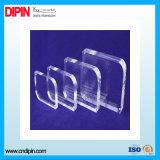 Acrylplastikblatt-Preis billig