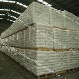 Éclailles d'hydroxyde de sodium de NaOH 99%-96%/bicarbonate de soude caustique
