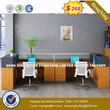 Знаменитый дизайн для глянцевой SGS утвердил китайской мебели (HX-8N0188)