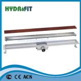 Линейные душ слив (FD6102)
