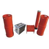 Tester sonoro del sistema di prova di CA di vendita calda della fabbrica di ZX-BXZ Hipot per i cavi