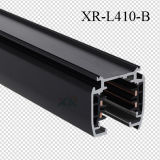 Lighting Kits 4 Wires LED Track for Guide Rail (XR-L410)