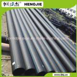 HDPE ISO4427 PE100 Pijp en Montage