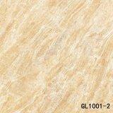 Tuiles de Tileof 1000X1000mm de plancher et marbres (GY2011)