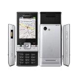 Desbloquear original Teléfono Móvil Celular barato de 715