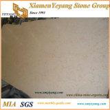 Ásia/Sunny bege para piso em mármore e azulejos de parede