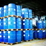 Allyl Cyclohexane van het Aroma van het fruit Propionaat CAS Nr 2705-87-5