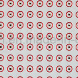 13.56MHz Ntag213/Ntag 216 kupferne RFID Prelam Einlegearbeit