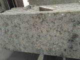 Galaxy losas de granito blanco&Mosaicos pisos de granito&Albañilería