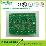 Shenzhen-Hersteller Schaltkarte-Montage-elektronische gedrucktes Leiterplatte gedruckte Schaltkarte