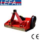 Traktor-Zapfwellenantrieb-Mäher Ef-135
