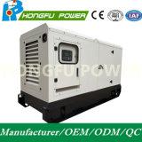 Ce/ISO/etcの320kw 400kVA Cumminsのディーゼル機関の発電機セット