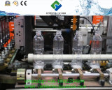 Globale Markt-Produkt-halb automatische Flaschen-durchbrennenmaschine