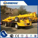 Kran Qy12b des LKW-Xcm 12ton. 5