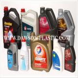 Машина прессформы дуновения бутылки PE масла смазки пластичная