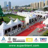 de Tent van de Partij van de Tent van de Gebeurtenis van de Tent van de Pagode van 5X5m