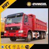 25 طن شاحنة شاحنة قلّابة, [دومب تروك] ([نكل3258])