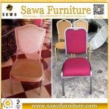 高品質の宴会の椅子のホテルの椅子