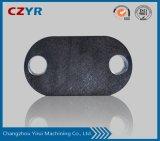 China-Fertigung-Qualitäts-Kohlenstoffstahl 1045