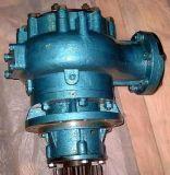 Cummins Sea Water pump, OE: 3965765 4003527 4932716 4929178 3900176