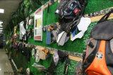Vermischung-große elektronische Nähmaschine Mlk-H10050r