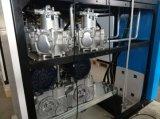 2 4 Produto dispensador de combustível do bico Rt-Fh244