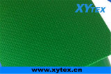 Fatto in coperchio impermeabile del camion della tela incatramata ricoperto tela di canapa impermeabile del PVC della Cina