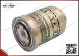 Filtro de combustible económico del precio 1770A053 para Mitsubishi