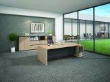 Высокое качество роскошный письменный стол ламината административной канцелярии Администратора