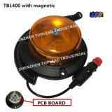 IP65 ПК Стробоскоп 5730 Маячковый фонарь светодиодный индикатор загорается сигнальная лампа трафика с отражением наружное кольцо подшипника