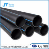 Plastic Presses Piping 60mm HDPE Pipe for Drinking Water Supply