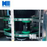 2107 de nieuwe Automatische Lopende band van het Water van 5 Gallon Zuivere/Het Vullen Machine