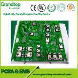 China-Fabrik-gedrucktes Leiterplatte-Montage gedruckte Schaltkarte