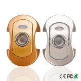 125kHz cartões RFID Cofre eletrônico fechadura cacifo RFID armário RFID Smart lock fechadura cacifo ginásio sem chave