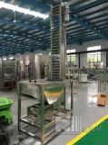高品質中国の新しいデザイン光っている水充填機