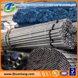 Conducto del alambre eléctrico del RMC para la protección del cable