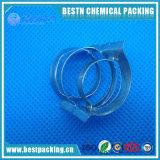 Ring-Qualitäts-Metallparonym-Ring-Verpackung des Edelstahl-316