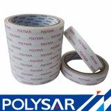 Re-Peelable senza strappare il nastro adesivo del tessuto non tessuto