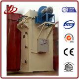 Impuls-Strahlen-Beutel-Typ Staub-Sammler für Sandstrahlen-Raum