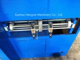 Линия машины чертежа медного провода Suzhou/точная машина чертежа медного провода
