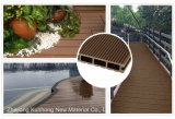 Regular WPC Outdoor Flooring for Outdoors and Flower Box, Garbage Board