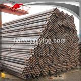 Tubo d'acciaio del diametro della saldatura 1000mm di ASTM A53