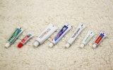 La pasta de dientes comodidades del hotel fabricante OEM 2