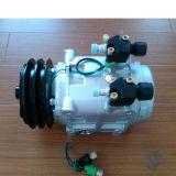 Compresseur TM31 12V DC 488-46520, 1000139223