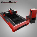 Jsd-G800W CNCファブリックレーザーの打抜き機の価格