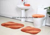 卸し売り多彩な洗濯できる最も新しい様式のカーペット
