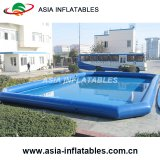 0,9 mm piscine gonflable en PVC pour les enfants, piscine gonflable pour jeux d'eau
