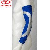 Calienta la compresión de apoyo ajustable CODO codo de la rodillera