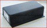 1221m-6701 48V/60V/72V-550A Curtis Fernbewegungscontroller für Walkie Gabel-LKW mit leisem Hochfrequenzgeschäft