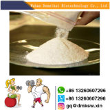 Bodybuildendes rohes Puder-Testosteron Isocaproate CAS 15262-86-9